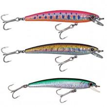 Yo-zuri PinS Minnow Floating 50