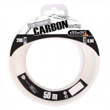 Asari Tournament Carbon Coating 50m