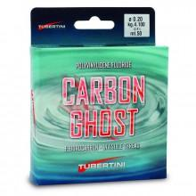 Tubertini lines Carbon Ghost 50
