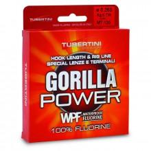 Tubertini lines Gorilla Power 120m