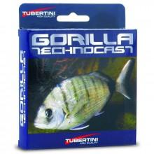tubertini-gorilla-technocast-black-350-m