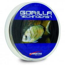 tubertini-gorilla-technocast-black-1500-m