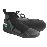 Kokatat Seeker Low Cut Neoprene Shoe