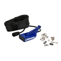 Lowrance HDI Med/High