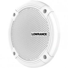 Lowrance Speakers