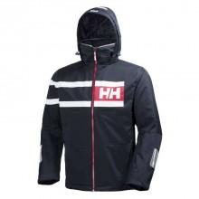 Helly hansen Salt Power