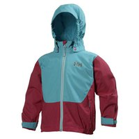 Helly hansen Cover Junior