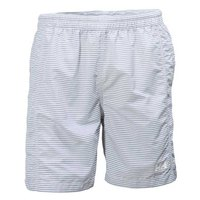 Helly hansen Carlshot Swim Trunk
