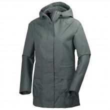 Helly hansen Appleton Coat