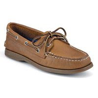 Sperry Authentic Original 2 Eye Core