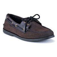 Sperry Authentic Original 2 Eye