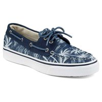 Sperry Bahama 2 Eye Chambray