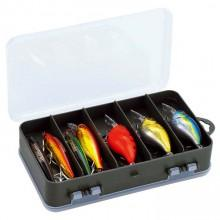 Sert Tackle Box 8+5