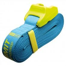 Sea to summit Tie Down Strap 3.5 m