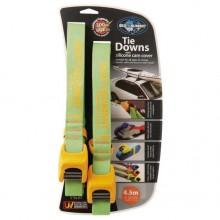 Sea to summit Tie Down Strap 4.5 m