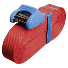 Sea to summit Tie Down Strap 5.5 m