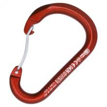 Kong Paddle Wire Curved