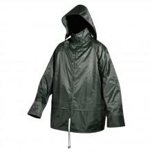 North company Rainwear Set