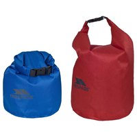 Trespass Euphoria 2Pc Set 10-15L