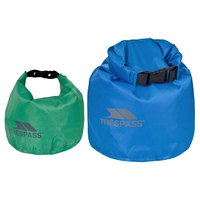 Trespass Exhilaration 2Pc Set 5-10L