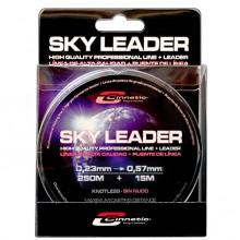 Cinnetic Sky Leader 265