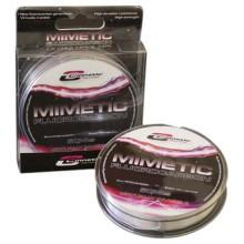 Cinnetic Mimetic Fluorocarbon 50