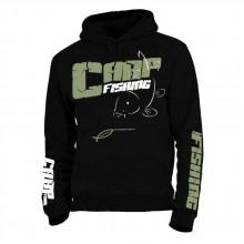 Hotspot design Carpfishing Eco