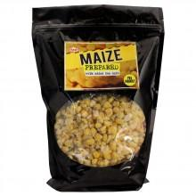 Dynamite baits Preserved Particles Maize