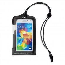 Outdoor research Senser Dry Pocket Smartphone Standard