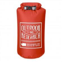Outdoor research Retro Dry Sack 5
