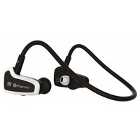 Foxman Headphones Bluetooth Sport