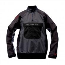 Typhoon Alsek Jacket