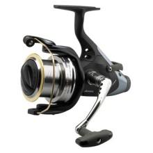Okuma Powerliner Bait Feeder