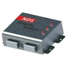 Nds Priority Switch