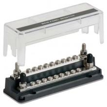 Mastervolt Pro Installer 18 Way Z Busbar with Cover