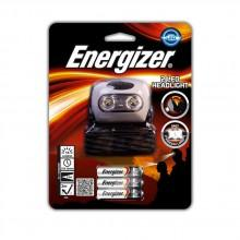 Energizer FL Headlight 2AAA Tray HD2L33A