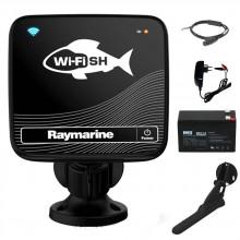 Raymarine Dragonfly Wi Fish PACK
