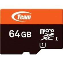 Intova MSD Card XC 64GB