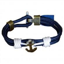 Nautiknot Mix Anchor
