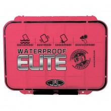 Molix Waterproof Elite 02