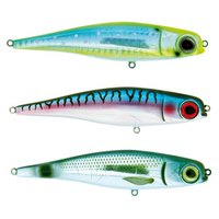 Molix Jig Minnow 100mm