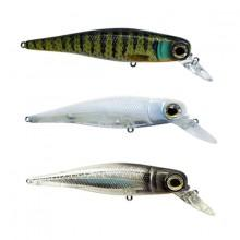 Molix Super Jerk Minnow 100