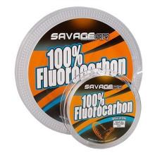 Savage gear 100x100 Fluorocarbon 50
