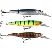 Savage gear Deep Butch Lure 160