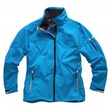 Gill Crew Jacket Junior