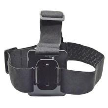 Touchcam Adjustable Head Strap Clip 360