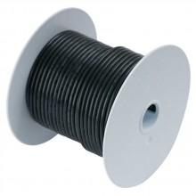 Ancor Primary Wire 30.5 m
