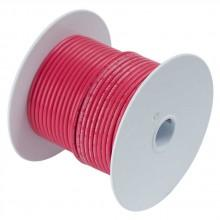 Ancor Tinned Cooper Wire 16 AWG/1 mm2