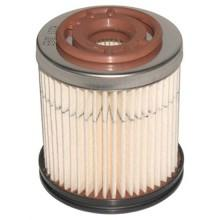 Parker racor Replacement Cartridge Filter 110A