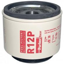 Parker racor Replacement Filter Elemment Spin On 120A / 140R